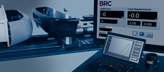 brc homepage banner